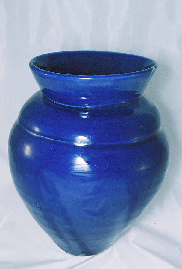 Blue-Void-Flower-Vase-2